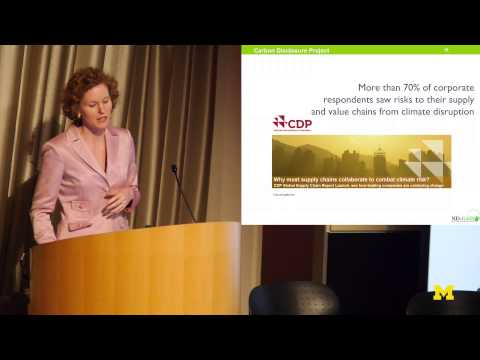 Joyce Coffee | Adaptation in the Great Lakes Region Conference