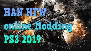 HFW Online Modden   Möglich in 2019?   NEWS   Rheloads