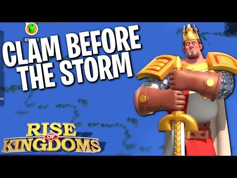 kingdoms   Rise of Kingdoms Online Hack   Online Resources Generator