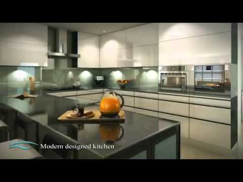 Century Breeze, Bangalore by Century Real Estate - Magicbricks - YouTube