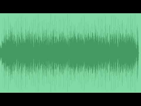 Anxious Middle-East  Royalty Free Stock Music