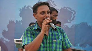 satnam chhina in tv program