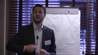 VAE et GPEC - VAE : Un moyen efficace de rationaliser les parcours de formation - 5
