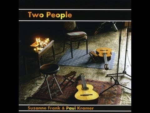 Guitar duo Two People ~ Full Album