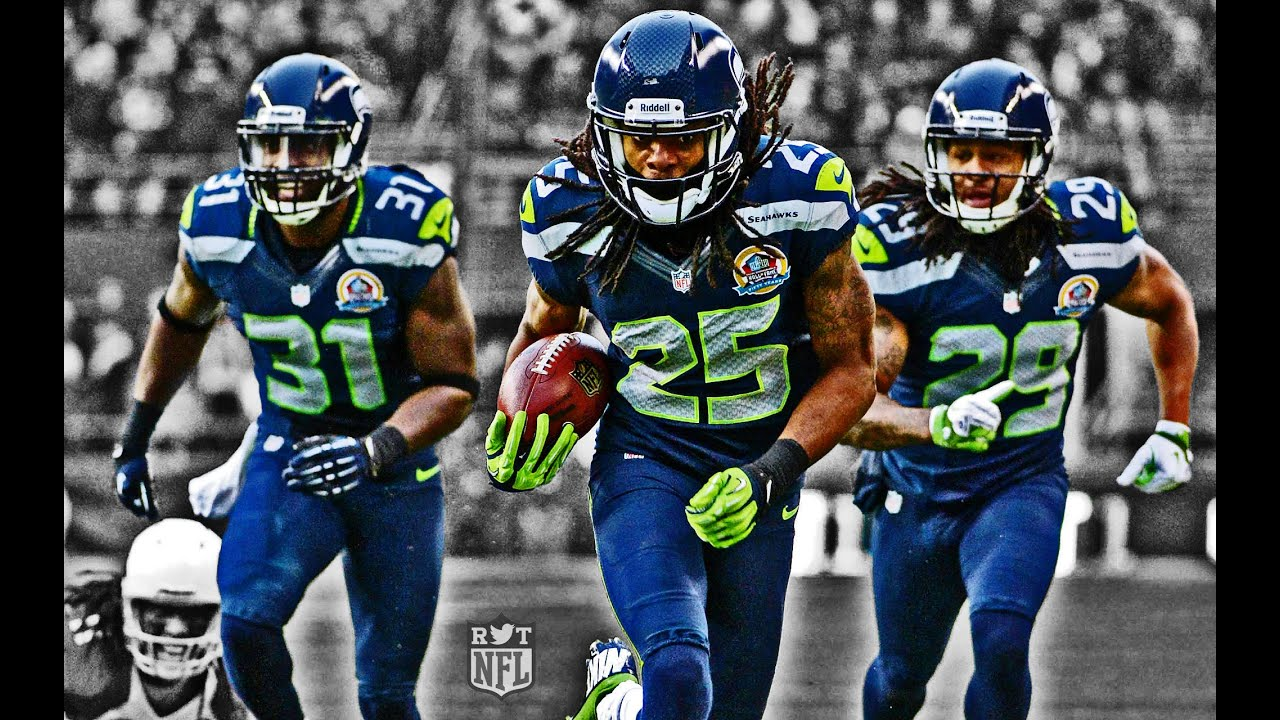 Seahawks my house hd youtube voltagebd Gallery