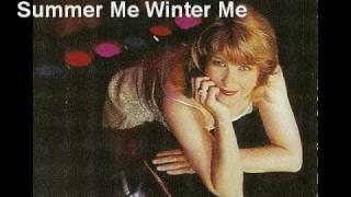 Summer Me Winter Me - Nancy LaMott