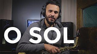 Baixar Vitor Kley - O Sol (Sax Cover)
