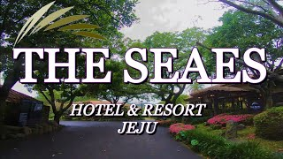 JEJU Seaes Hotel and Resort (제…