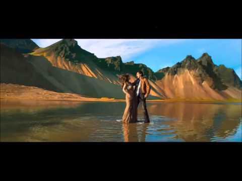 Janam Janam – Dilwale ( Shah Rukh Khan and...