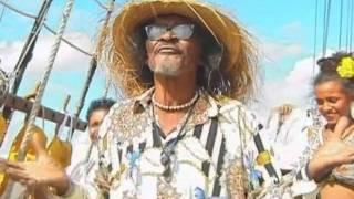 Sega of Mauritius-MIchel Legris-2.mp4