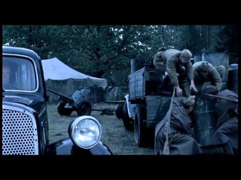Voennie Filmy v HD.Smertelnaya Sxvatka ( 2 Zast ).Film s subtitrami.