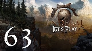 ENDERAL (Skyrim) #63 : Finding the Second Black Stone