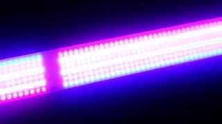 Светодиодный фито светильник для освещения растений(Светодиодный фито светильник для качественного освещения растений,овощей. Купить его можете перейдя по..., 2013-10-01T14:37:04.000Z)