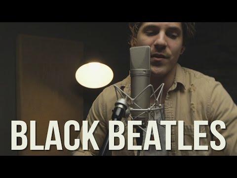 Клип Our Last Night - Black Beatles