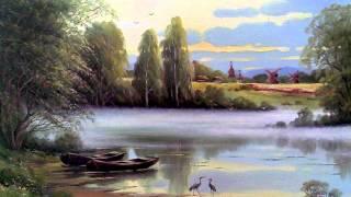 Chitarra Suona Più Piano - Nicola Di Bari