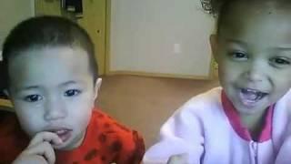 Lelani1984's Channel - YouTube.flv
