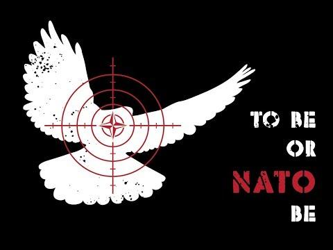 1999 NATO-Krieg gegen Jugoslawien - Gezielte Bombardierung von Chemieanlagen
