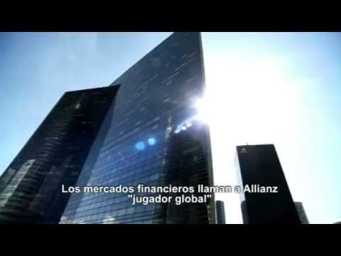 Somos Allianz
