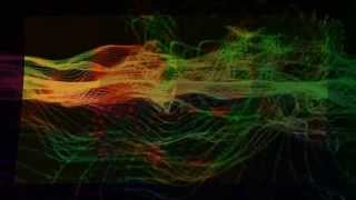 Download Hindi Video Songs - Music Background - Effect - Sounds