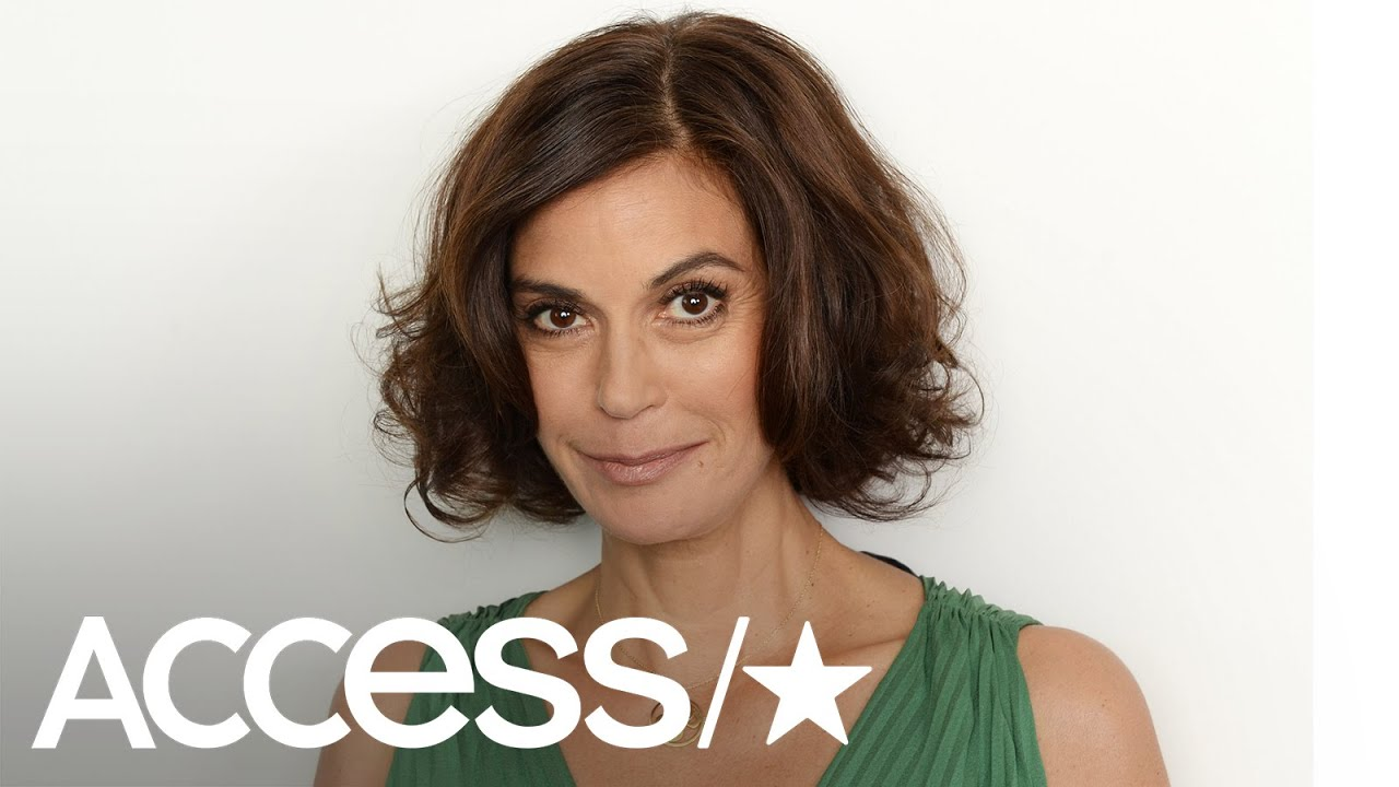 Teri Hatcher slams 'categorically untrue' reports she's broke and living out ...