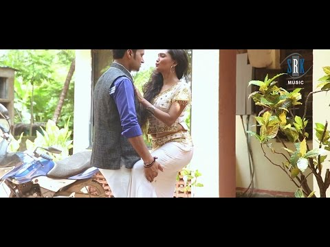 Break Fail | Vijaypath Comedy Scene | Anand Mohan | Youtube Music ...: www.youtubemusiclyrics.com/?id=B-uUen1lkC8
