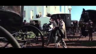 фильм Линкольн 2012 трейлер + торрент