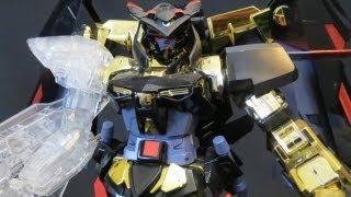 HG Gold Frame Amatsu Mina ver announced!  Gundam Seed Destiny Astray Gunpla news ガンプラ