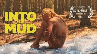 Download lagu Into The Mud | Scary Short Horror Film | Screamfest