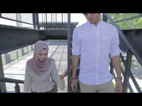 | Pre-Wedding | Syafiq & Anis | Setia Alam...
