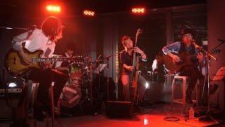 FoZZtoneの6thフルアルバム「Return to Earth」のリリースを記念して、Y...