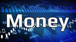 The Money Market - Money (5/6) | Principles of Macroeconomics