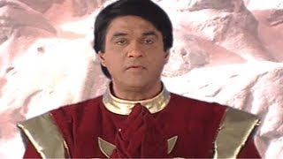 Shaktimaan - Episode 220