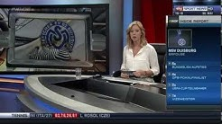 Der MSV Duisburg bekommt keine Lizenz - Sky Sport News HD Inside Report vom 30.05.2013