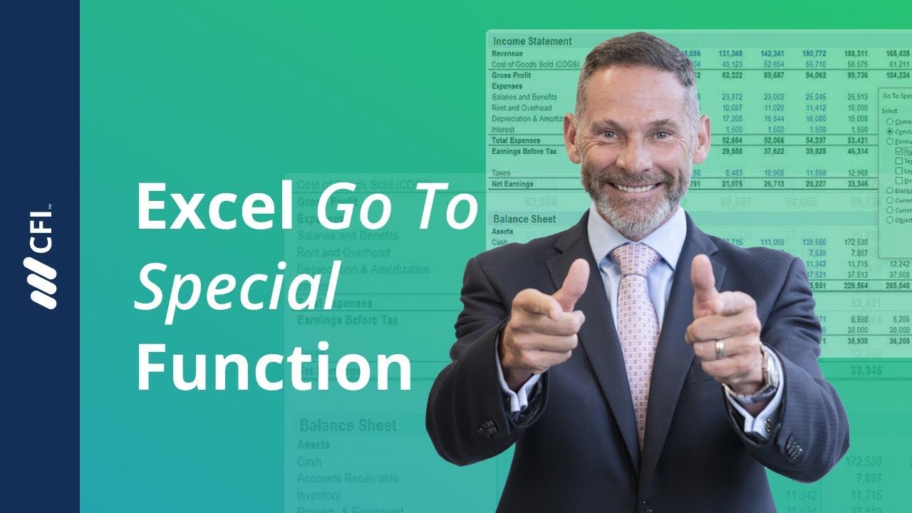 Az Excel 2013 automatikus számítási és többszálú funkcióinak módosítása