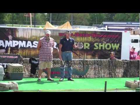 Larry The Cable Guy Des Moines State Fair Full Show Pt1 Only