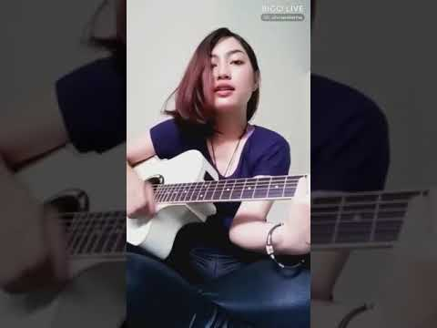 "<span aria-label=""#westlife #girl #sing #cover #asian #ifiletyougo #guitar #vocal #singer #hobby #bigolivevideo by Asli kocak 1 year ago 16 seconds 50 views"">#westlife #girl #sing #cover #asian #ifiletyougo #guitar #vocal #singer #hobby #bigolivevideo</span>"