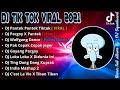 DJ PANTEK PANTEK TIKTOK VIRAL FULL BASS REMIX TERBARU 2021 | DJ PANTEK PANTEK BASS PADANG REVOLUTION