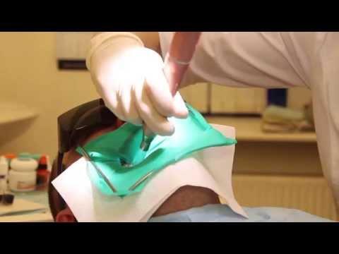 интернет познакомились лечил зубы стоматолог