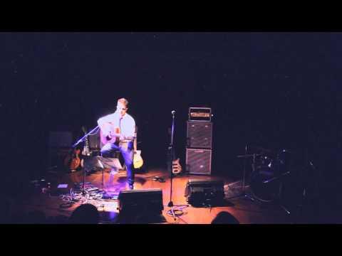 Mariano Prover-Julia (Lennon)-En vivo en el C.C.C.