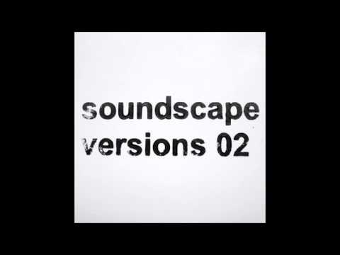 Octaedre - M Nature II - Soundscape Versions 2 - [SVER02] - 2016