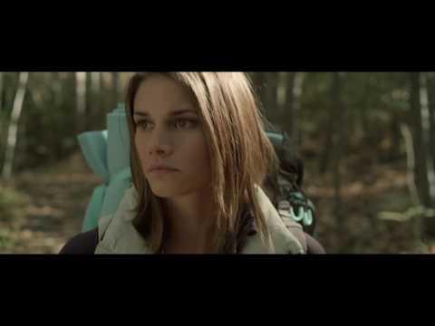 Sobrevivente -  2015 Dublado 1080p