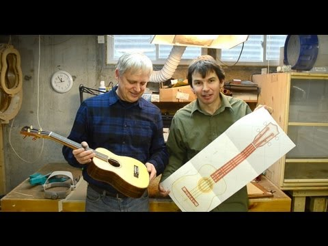 ukulele-project-intro
