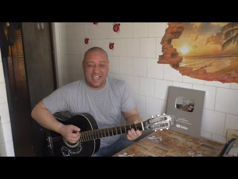 Анекдот про Суд и Песня в подарок | Поздравленье для Микуновой Натальи от Кирилла