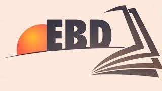 EBD 04/10/2020