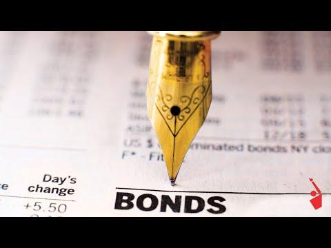 Trading Bonds for Advisors at IB