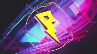 Martin Garrix - Bouncybob (ft. Justin Mylo & Mesto) [Free]