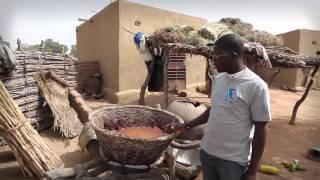 Savoirs Partagés - Fada N'Gourma, Burkina Faso - 4/4