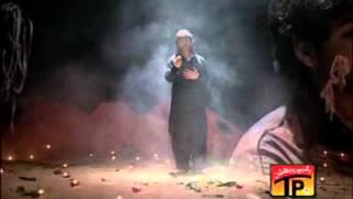 Mesum Abbas 2010-11 Musaafir