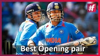 What Are The Factors That Determine Good Performance? | Indian Cricket Team | Cricket Video
