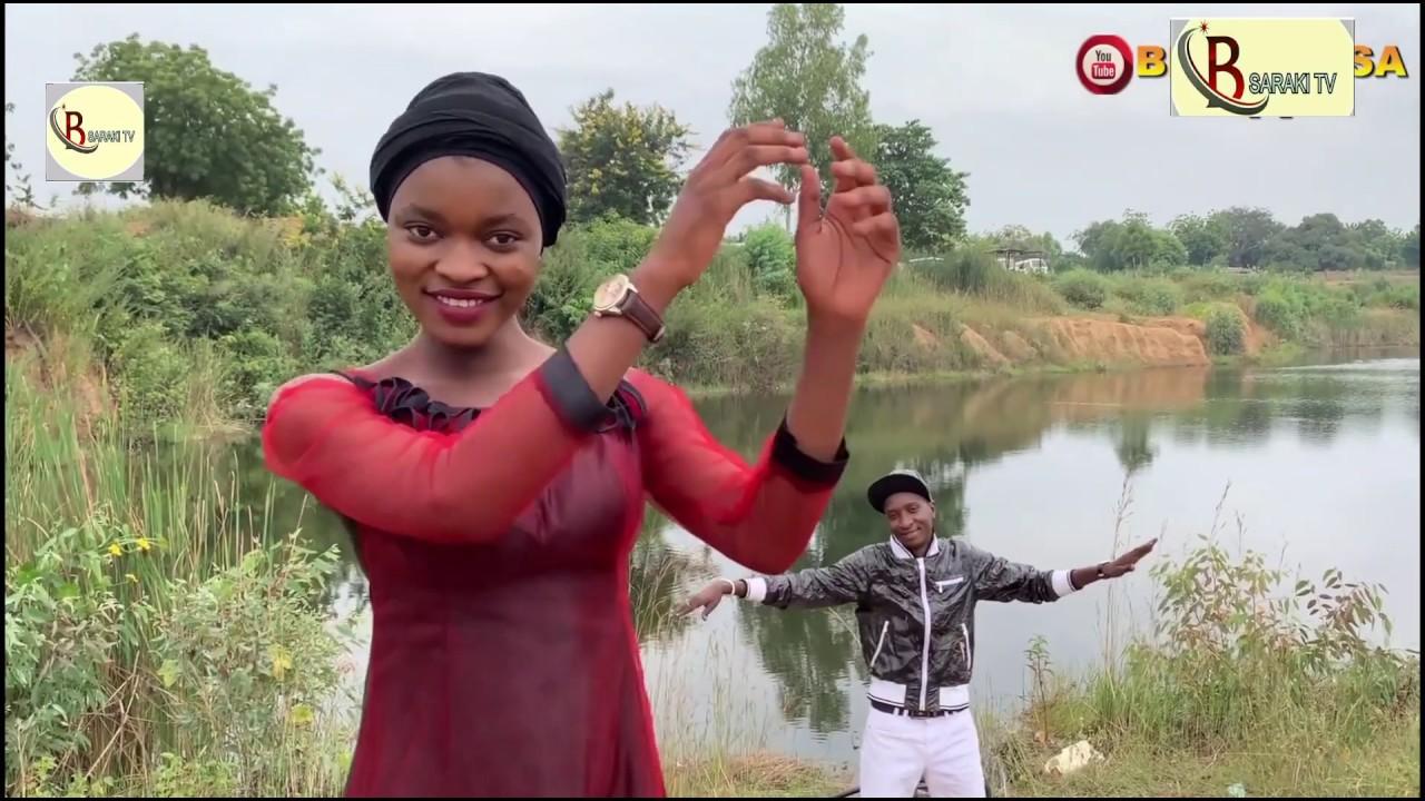 Download In darai da rabo new Hausa film songs